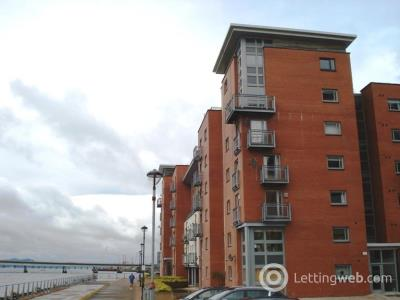 Property to rent in 41 Marine Parade