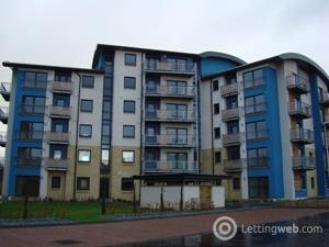 Property to rent in Flat 33 32 Peffer Bank