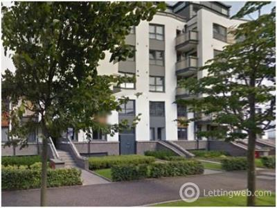 Property to rent in Waterfront Park EDINBURGH