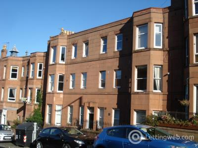 Property to rent in 254/4 Newhaven Road