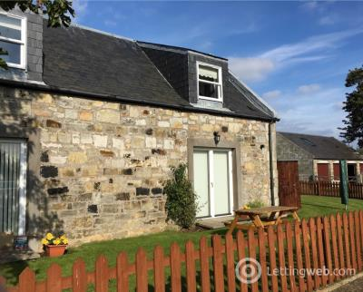 Property to rent in 1 Hilton Farm Steadings