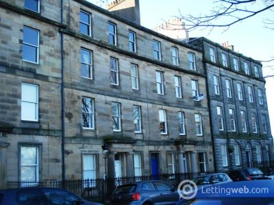 Property to rent in 20/6 Royal Crescent