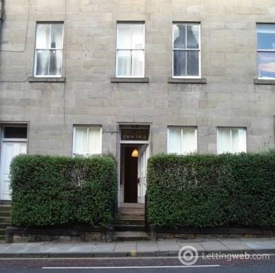 Property to rent in 116 Lauriston Place