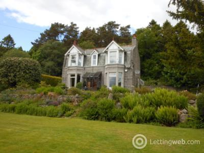 Property to rent in Culter House Road, Milltimber, AB13
