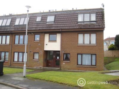 Property to rent in Dubford Place, Bridge of Don, AB23