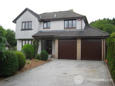 Property to rent in Springdale Road, Bieldside, AB15