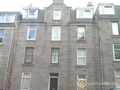 Property to rent in Esslemont Avenue, Top Floor Left, AB25
