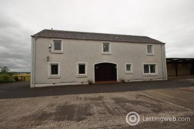 Property to rent in Kelk Cottage, Crosshouse KA2