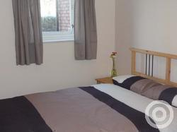 Property to rent in Grays Loan
