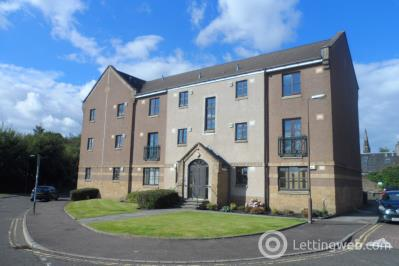 Property to rent in Balbirnie Place, Edinburgh, EH12 5JL