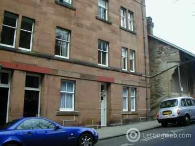 Property to rent in Belford Road, ,
