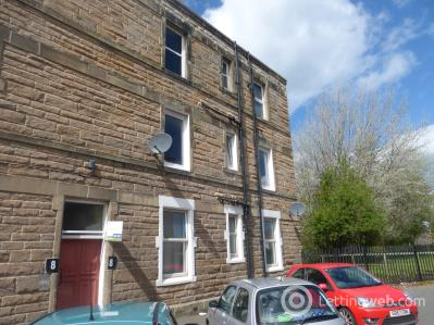 Property to rent in King Street, Musselburgh,