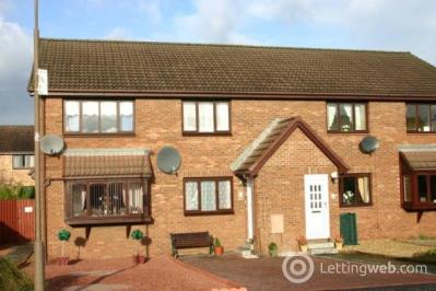 Property to rent in Clayknowes Court, Musselburgh,