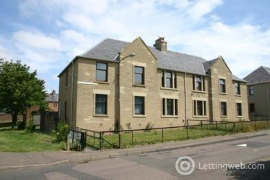 Property to rent in St Clements Gardens North, Wallyford, East Lothian