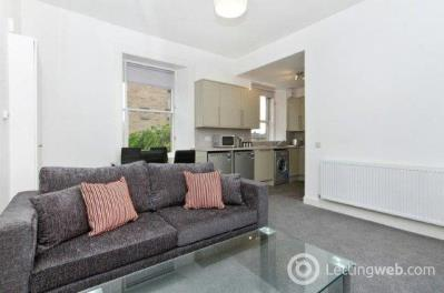 Property to rent in Ivy Terrace , ,