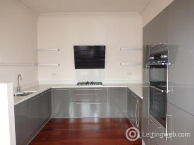 Property to rent in Buckingham Terrace , ,