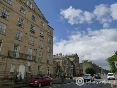 Property to rent in East London Street , ,
