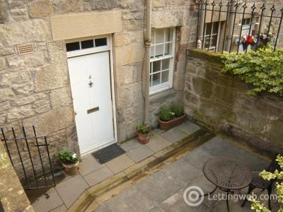 Property to rent in Cumberland Street Lane North East, ,