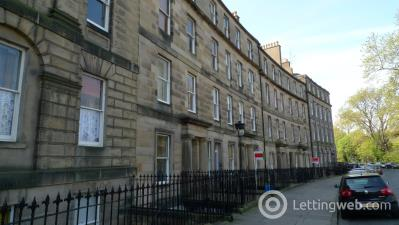 Property to rent in Royal Crescent, ,
