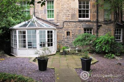 Property to rent in West Scotland Street Lane, ,