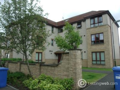 Property to rent in Leyland Road, Westerinch, Bathgate