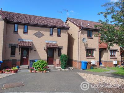 Property to rent in Galloway Crescent, Broxburn