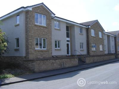 Property to rent in Thornbridge Court, Falkirk