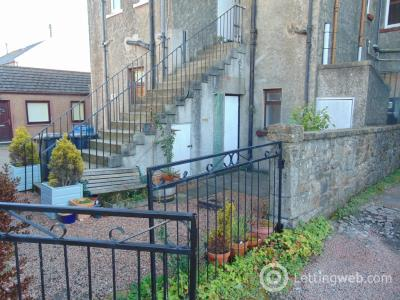 Property to rent in Winchburgh, West Lothian