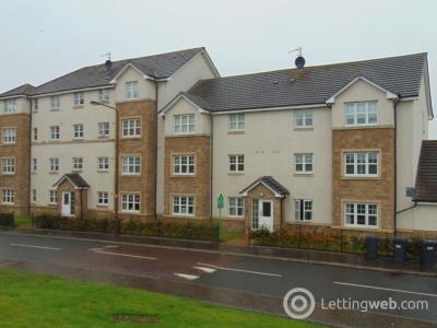 Property to rent in Leyland Road, Bathgate, West Lothian