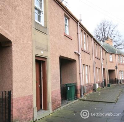 Property to rent in 4a, Kerr's Wynd, Musselburgh, EH21 7RA