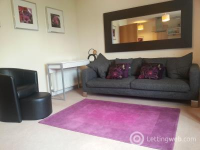 Property to rent in Firpark Close