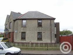 Property to rent in Dundas Street, Bathgate