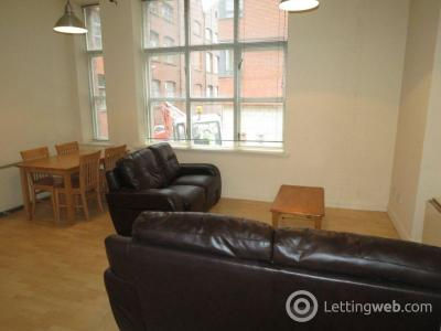 Property to rent in The Tobacco Factory, 30 Ludgate Hill, Red Bank