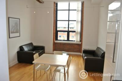 Property to rent in Vulcan Works, 2 Malta Street, Ancoats Urban Village