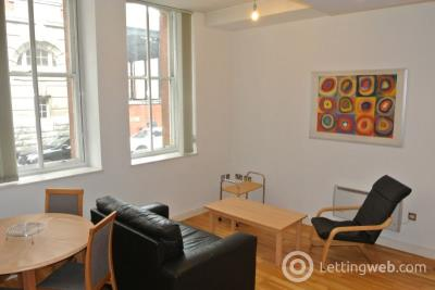 Property to rent in The Wentwood Building, 72-75 Newton Street, Northern Quarter