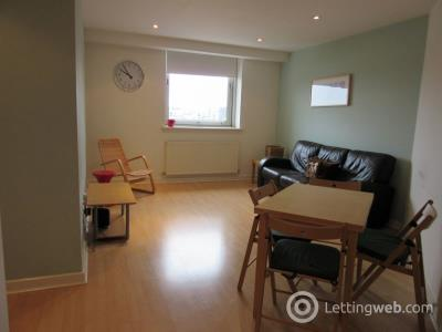 Property to rent in Princess House, 144 Princess Street, Piccadilly