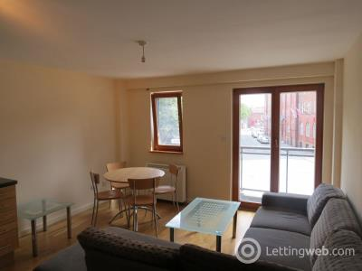 Property to rent in Parkers, Corporation Street, Green Quarter