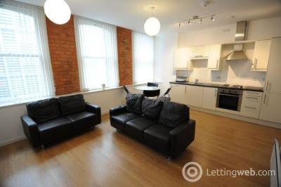 Property to rent in Victoria Building, 6 - 16 Dantzic Street, Northern Quarter