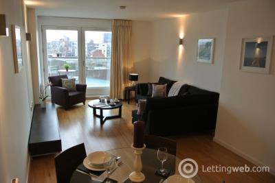 Property to rent in Skyline , 49 Goulden Street, Northern Quarter