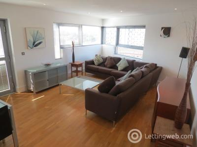 Property to rent in The Lock, 41 Whitworth Street West, Southern Gateway