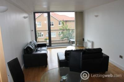 Property to rent in Advent House, Isaac Way, Ancoats Urban Village