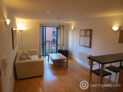 Property to rent in Brook House, 64 Ellesmere Street, Castlefields