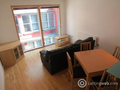 Property to rent in City Lofts, 23 Church Street, Northern Quarter