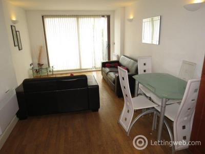 Property to rent in Advent House, 2 Isaac Way, Ancoats Urban Village
