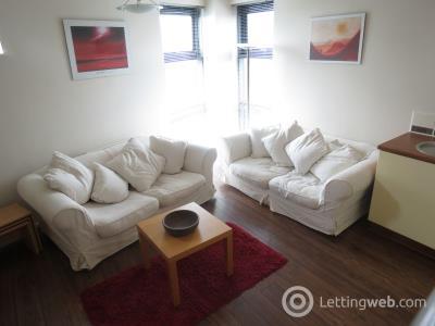 Property to rent in City Gate II, Blantyre Street, Castlefields