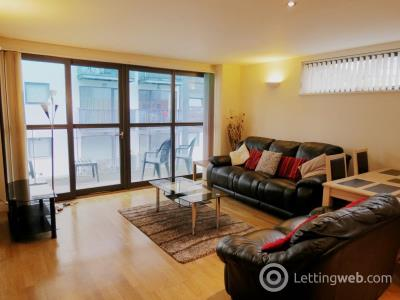Property to rent in Albion Works, 12 Pollard Street, Ancoats Urban Village