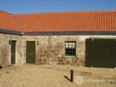 Property to rent in Wester Dalmeny Steading