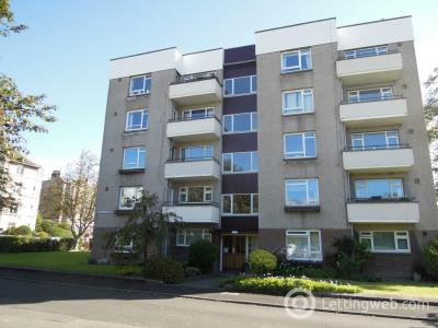Property to rent in Falcon Court