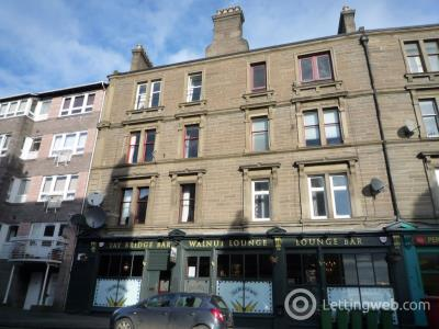 Property to rent in Flat 10 (J), 125 Perth Road