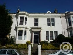 Property to rent in Room 6 / 291 Perth Road